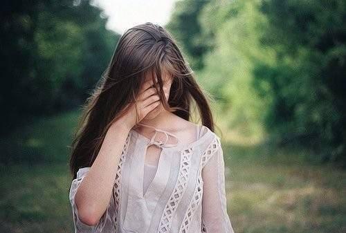 婚外情对女人的伤害