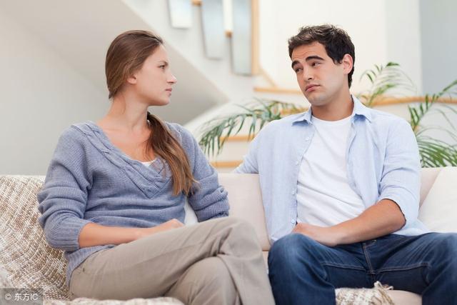 如何摆脱婚外情