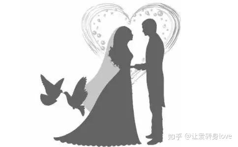 婚外情能长久吗