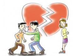 婚外情复婚 婚外情人分手半年复合,还能回到从前那样吗
