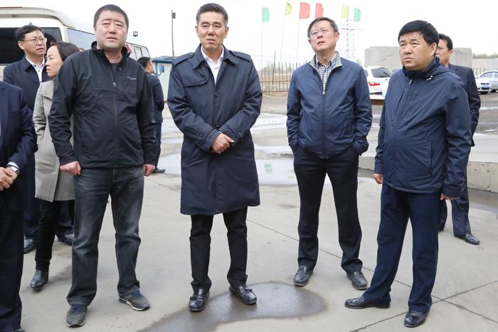正规的调查公司 北京可靠的商业调查电话-公司