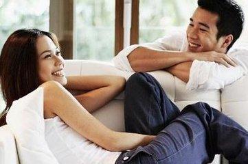 初恋的出轨 和初恋发生婚外情,注定没有好结局!