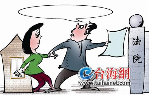 婚后出轨离婚 婚内出轨离婚孩子应该判给谁,婚姻法有什么规定?