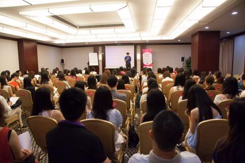 广州专业私人调查公司 【专业找人公司】多久可以帮助调查好小3情况