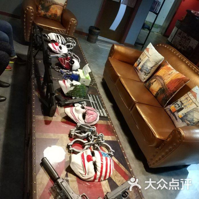 南京私家侦探所_侦探所_德达侦探所