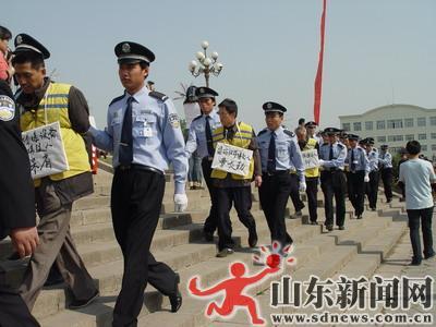 私家侦探调查 智慧新调查,犯罪财富调查,反犯罪和邪恶专业团队...广州公安