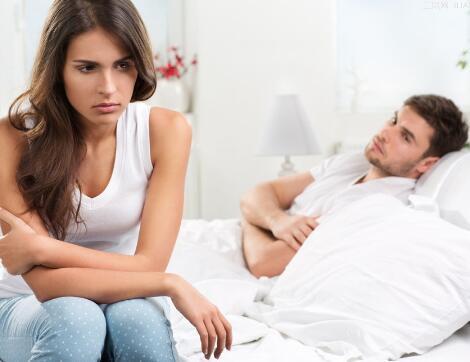 为什么男人喜欢出轨已婚女人?这三个人说实话!