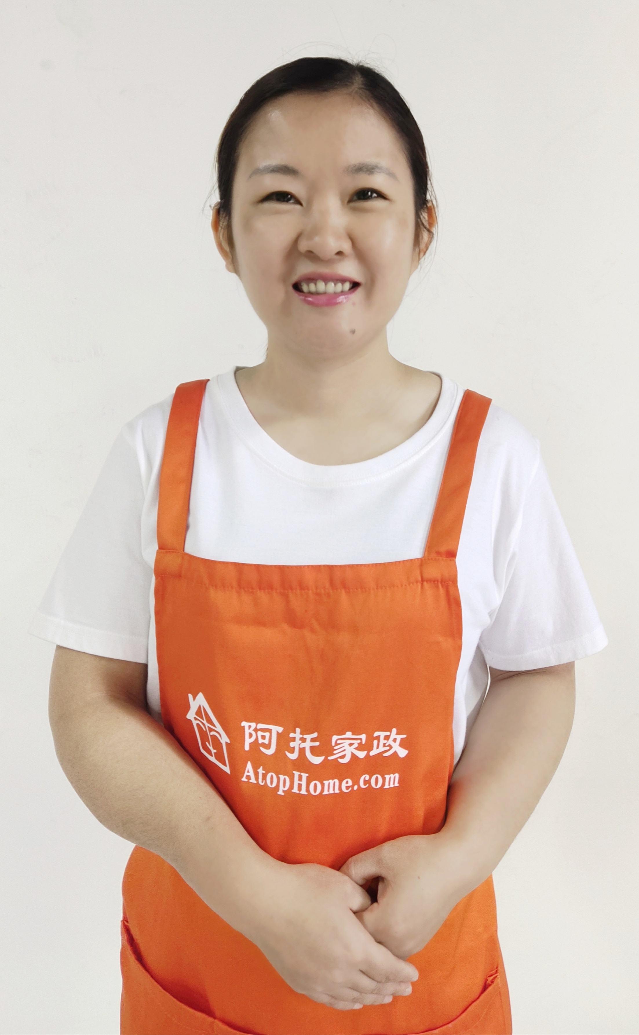 广州专业找人