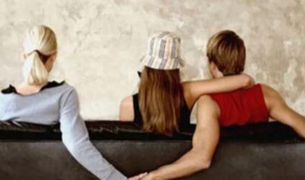 妻子出轨丈夫不离婚_丈夫出轨离婚_丈夫出轨不离婚