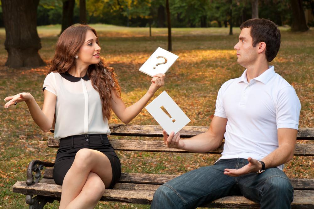 侦探收费 越来越多的男人和女人结婚出轨,请牢记这4条建议