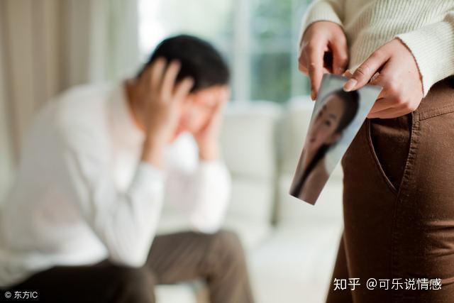 妻子出轨丈夫不离婚_丈夫出轨离婚_丈夫出轨为什么妻子不离婚