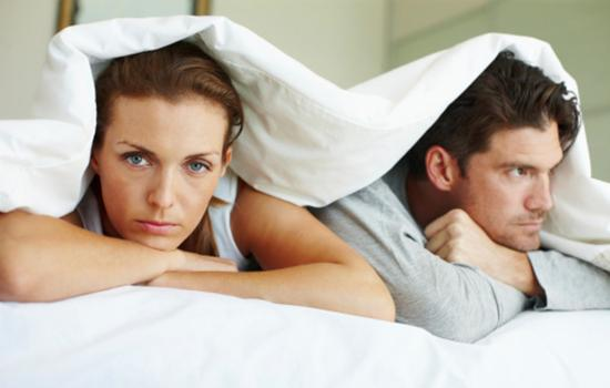 女人出轨不离婚主动配合老公做爱_老公多次出轨_女人出轨老公不离婚