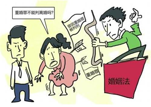 单位犯非法吸收公众存款罪_在外国犯了重婚罪怎么取证_重婚罪的取证