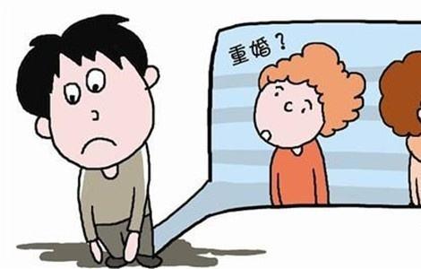 对在中国重婚的外国人有何处罚?