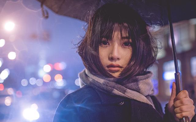 女友出轨了_出轨女友日记_杜海涛女友出轨