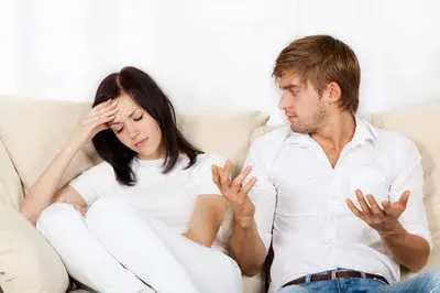 在婚姻中,男人出轨一次又一次的真实原因!