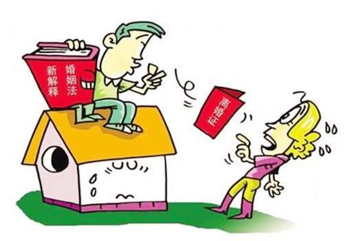 婚姻取证公司_广州离婚取证公司_广州离婚预约