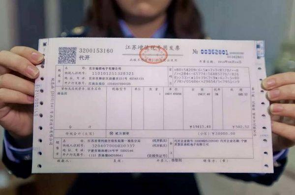 广州正规调查公司_广州有正规侦探公司吗_广州正规收数公司