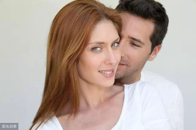 一个男人出轨之后,为什么大多数女人会原谅男人出轨?
