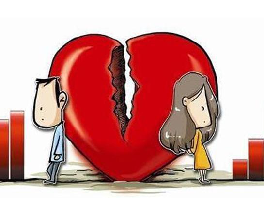 挽回老公_如何挽回出轨的婚姻_出轨怎么挽回老公