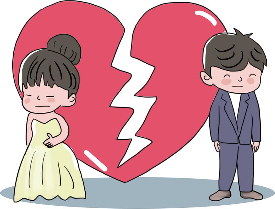 如果配偶与他人同居,无辜的一方如何提供证据和捍卫权利