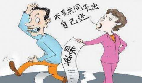 事实重婚 婚纱照_事实与法律事实_事实重婚要怎么取证