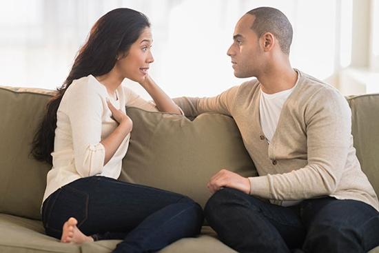 如何挽回出轨的婚姻_老婆出轨如何挽回_出轨怎么挽回老公