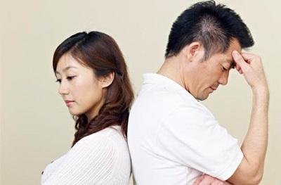 老婆出轨如何挽回_如何挽回出轨的婚姻_出轨怎么挽回老公