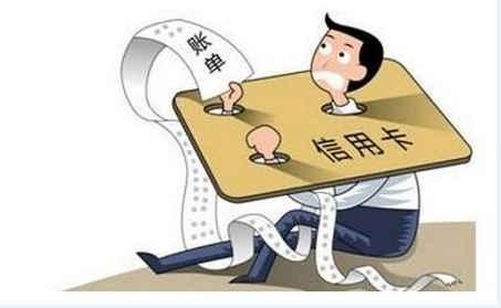 广州大学生抱怨个人信息被出售