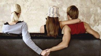 女人出轨可不可以原谅_女人出轨能原谅吗_出轨的老婆能原谅吗