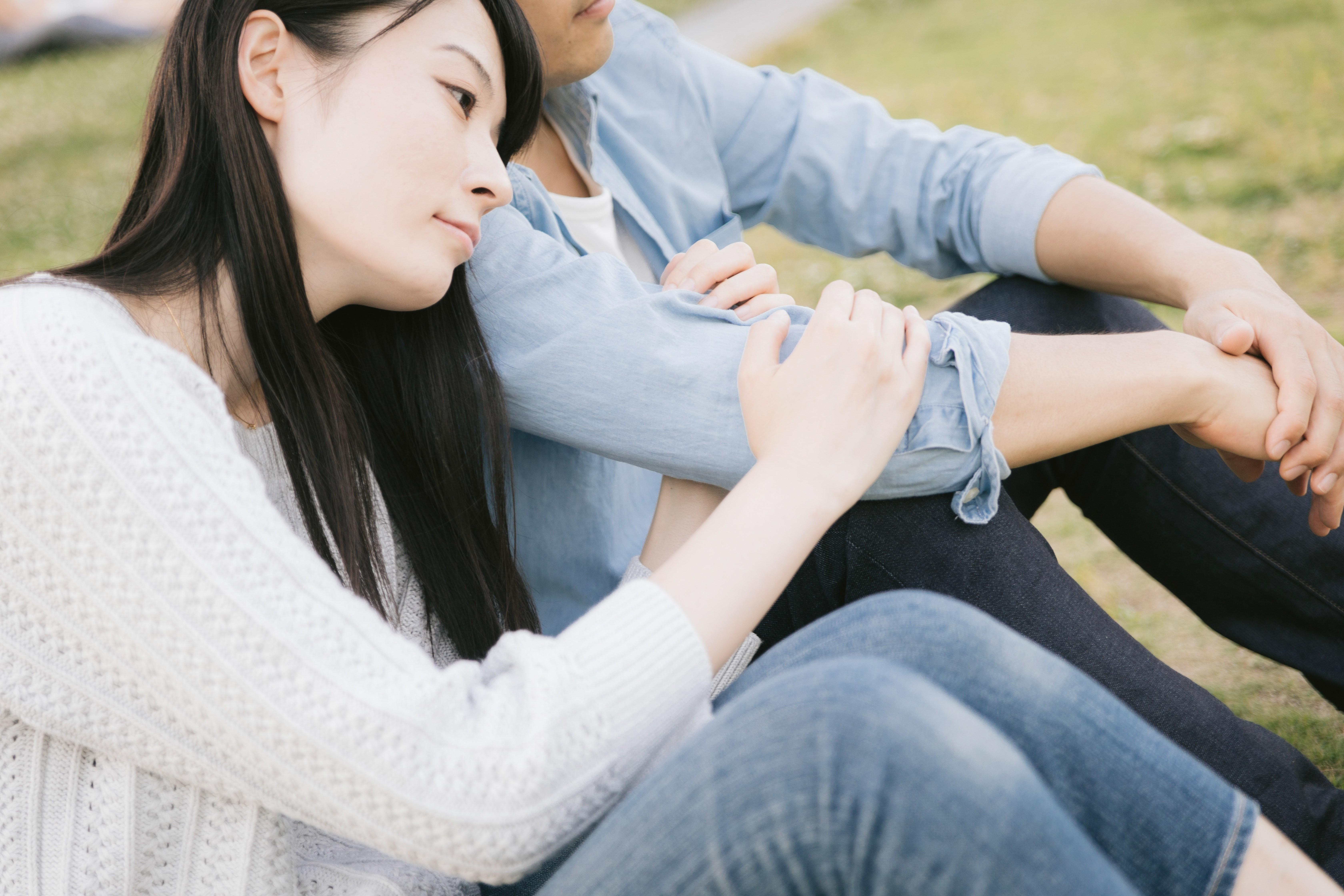 女人出轨会和朋友说吗_老婆发图片朋友说老婆出轨_女朋友出轨了