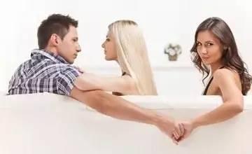 挽回出轨男人_如何挽回出轨后的婚姻_挽回出轨婚姻
