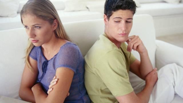 婚外恋调查取证公司 男人出轨的原因是什么