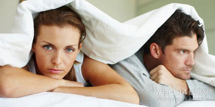 男人出轨是_男人都是在老婆怀孕时候出轨么?_女人出轨男人咋办