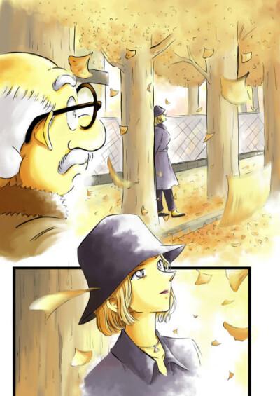 洛阳找侦探公司哪家好_广州侦探找人_雇侦探找男友被骗