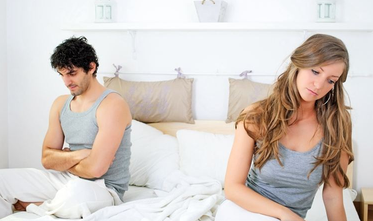 寻人公司 妻子接受出轨的丈夫重返家庭:半年后,男人的生活胜于死亡