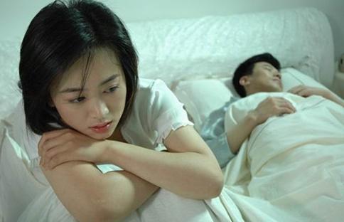 广州婚姻出轨调查
