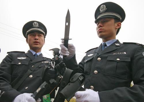 计算机取证调查指南_广州情人取证调查_广州威尔调查