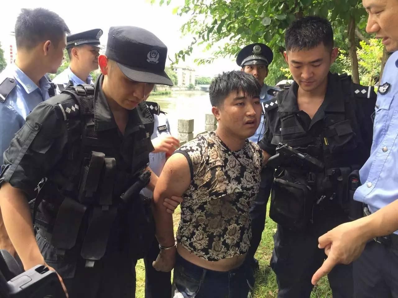 广州情人取证调查_广州黑人影像调查③_广州增城发生人员聚集滋事事件 25人被调查有哪些人