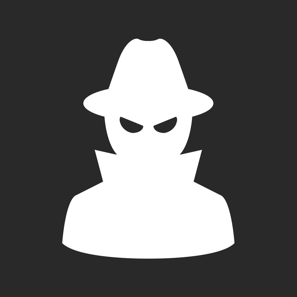侦探私家公司_宁波侦探公司_杭州侦探公司