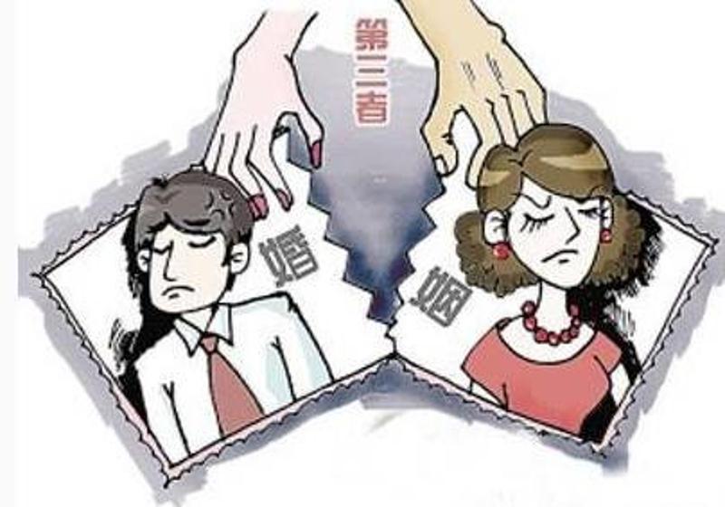 婚姻财产调查_婚姻维权调查_婚姻调查商务调查