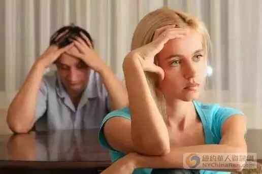 婚外情的结局有几种_皇后成长计划的58种结局_皇后成长计划58种结局