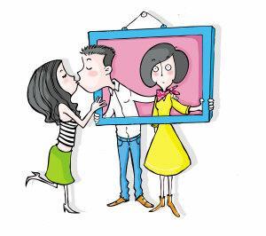 有婚外情情节电视剧_婚外情的结局有几种_张亮有婚外情