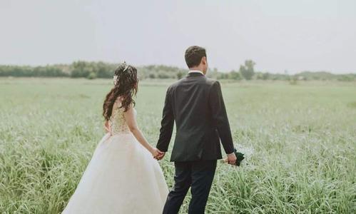 女人离婚后后悔的概率有多大?大多数人会后悔吗