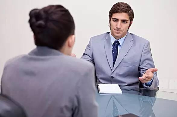专业的私家侦探公司 商务谈判技巧和策略的讨论