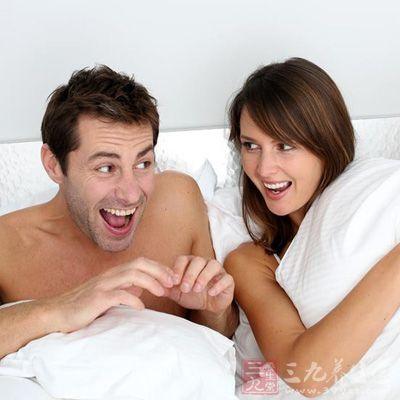 哪种出轨男人必须离婚_老婆出轨要离婚怎么办_男人出轨要离婚