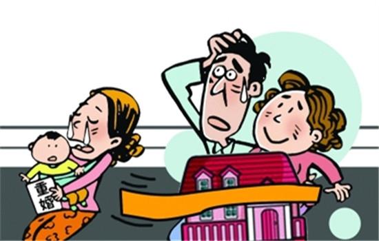 婚姻取证公司排名 重婚需要什么证据?