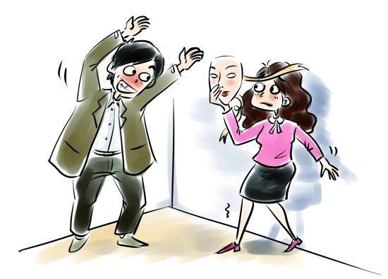 广州专业代办代理记账公司_婚外情取证_广州专业婚外情取证公司