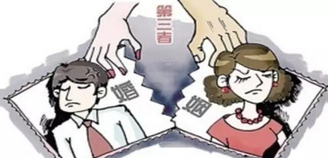 调查侦探 广州哪里有可靠的婚外情 取证公司-专业 调查团队-多年调查经验