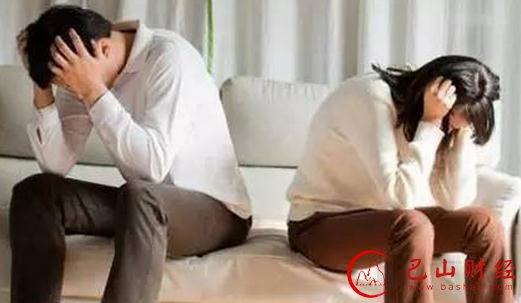 二胎挽救夫妻感情_出轨挽救_如何挽救出轨的婚姻